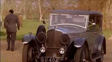 1929-bentley-45-litre