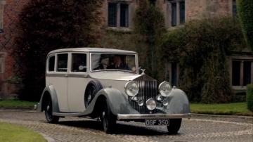 1936-rollsroyce-25_30-hp-mann-egerton
