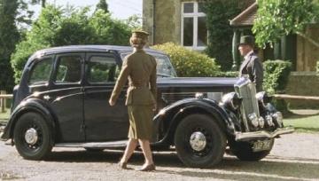1936-wolseley-14_56