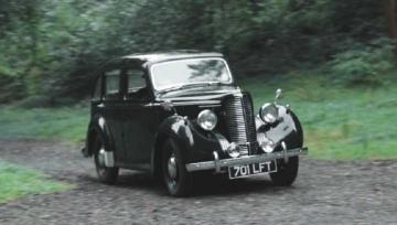 1940-hillman-minx-phase-i
