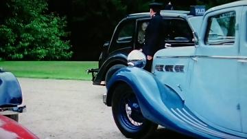 1940-triumph-dolomote-01