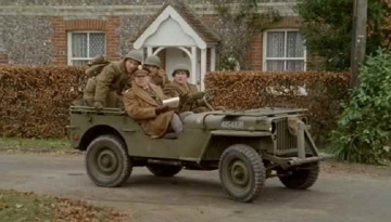 1942-ford-gpw-jeep