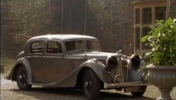 1946-jaguar-35-litre-mkiv