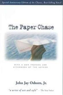 Paper_chase_book