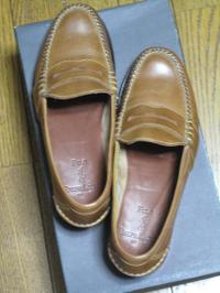 Polo_loafer