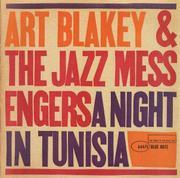 Art_blakey_a_night_in_tunisia_ab_2