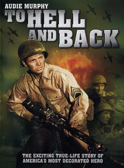 To_hell_and_back