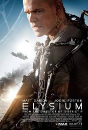 Elysium_a_2