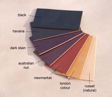 Colour_sample
