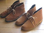Desert_boots_cola