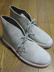 Desert_boots_a