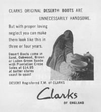 Clarks_us_vintage_desert_boot_adver