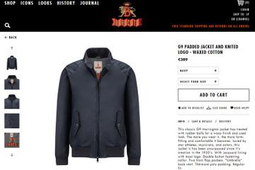 G9_padded_jacket