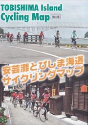 Tobishima_map