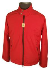 G7_cycling_jacket
