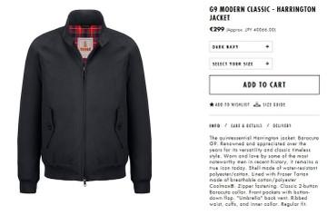 Modern_classic