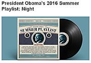 Nighttime_list