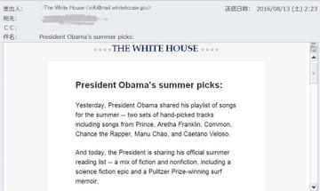 Obama_picks