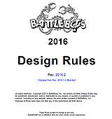 Design_rules