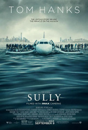 Sully_poster_a