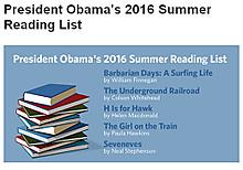 Reading_list_president_obama