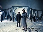 Bridge_movie