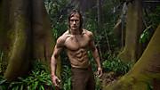 Tarzan_c