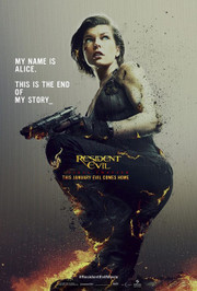 Resident_evil_the_final_chapter_pos