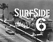 Surfside_6_logo