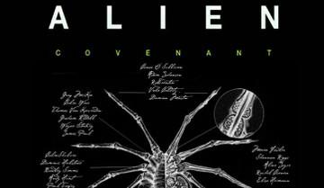 Aliencovenanta_2