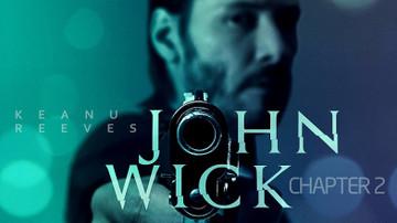 John_wick_a_2