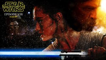 Star_wars_episode_viii_2