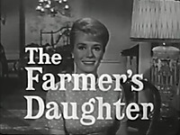 The_farmers_daughter