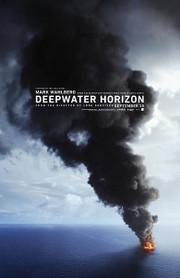 Deepwater_horizon_poster_a