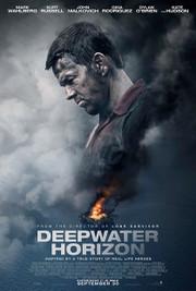 Deepwater_horizon_poster_b