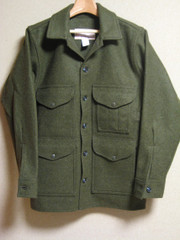 Mackinaw_cruiser_jacket