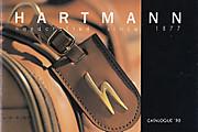 Hartmann_981