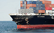 Container_vessel_b