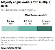 Multiple_guns_2