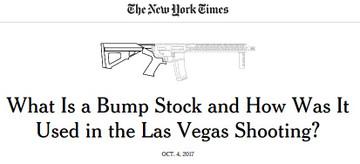 New_york_times