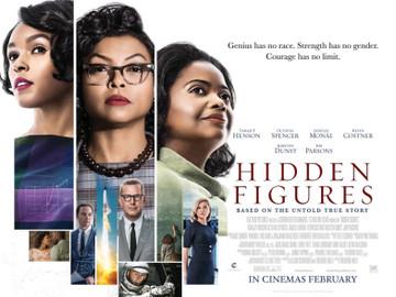 Hidden_figures_01