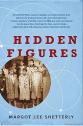 Hidden_figures_book_cover