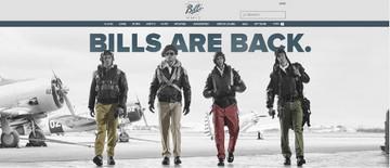 Bills_are_back_2