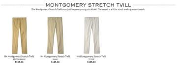 Motgomery_stretch_twill