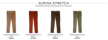 Supima_stretch
