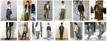 Khaki_pants_in_japan