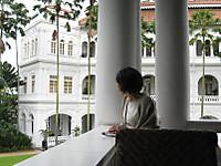 Singapore_05