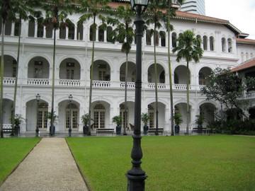Singapore_12