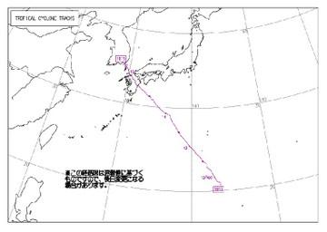 Typhoon_15_track