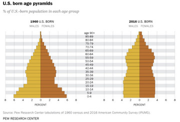 11_us_born_age_pyramid